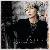 Dulcie Taylor - You and Me (Remix)
