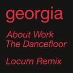 About Work the Dancefloor (Locum Remix) - Single