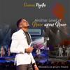 Canaan Nyathi - I'm Taking Over / Hololo (Live) artwork