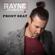 Front Seat - Rayne Johnson