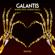 Galantis - Bones (feat. OneRepublic) [Remixes] - EP
