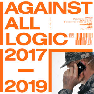 Against All Logic - Fantasy