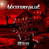 Mystery Blue - Hatred