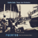 EUROPESE OMROEP | Puertos: Music from International Waters - Emilio Solla Tango Jazz Orchestra & Emilio Solla