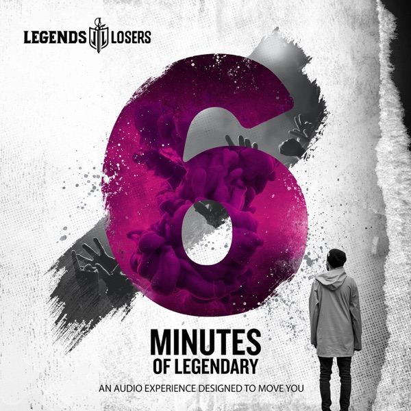 6 Minutes of Legendary