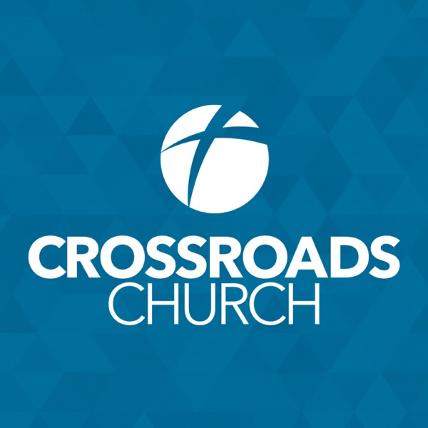 Crossroads Church - Boyce Road Messages