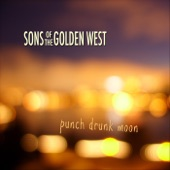 Sons Of The Golden West - Orion