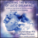 Stephen LaBerge, Ph.D. & Howard Rheingold - Exploring The World Of Lucid Dreaming: A Step-by-Step Guide by the Bestselling Author of Lucid Dreaming