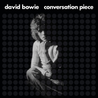 Download Mp3 David Bowie - Conversation Piece