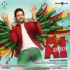 Santhosh Narayanan - A1 (Original Motion Picture Soundtrack)