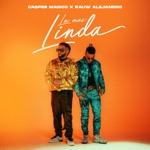 songs like La Más Linda