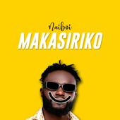 Makasiriko - Naiboi