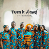 Dr Paul Enenche Family - Turn It Around artwork