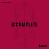 B:COMPLETE - AB6IX