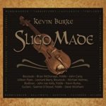 Kevin Burke - The Millstream / The Geese in the Bog / The Devils of Dublin