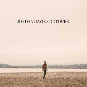 Jordan Davis - Detours