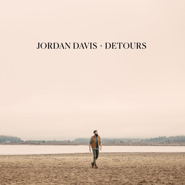 Detours - Single