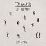 Just You and I (Live Session) - Single