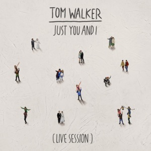 Just You and I (Live Session) - Single Mp3 Download
