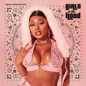 [Download] Girls in the Hood MP3
