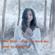 Download Billie Eilish - Wish You Were Gay - Aldina Ayu Mp3