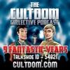 The Cultdom Collective