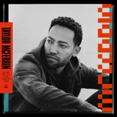 Taylor McFerrin - Now That You Need Me