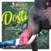 Dosti From Junglee Single