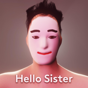 Hello Sister (feat. Surreal Entertainment) - The Gregory Brothers - The Gregory Brothers