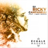 Échale Madera (feat. Jimmy Bosch) - Single, Dj Ricky Campanelli