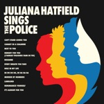 Juliana Hatfield - Canary in a Coalmine