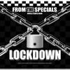 Lockdown - Single, 2020