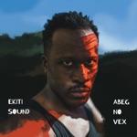 Ekiti Sound - Ife
