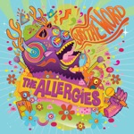 The Allergies - Rile 'Em Up (feat. Andy Cooper & Marietta Smith)