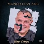 Manolo Lezcano - La Máquina del Mambo