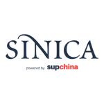Sinica Podcast