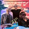 DJ Stephan & Mad Clip - OKEY (feat. Tyga) artwork