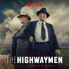 The Highwaymen (Music from the Netflix Film), Thomas Newman