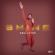 Shine - Звонкий