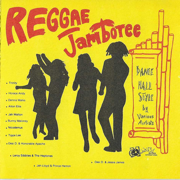 Reggae Jamboree - Various Artists - Various Artists