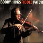 Bobby Hicks - Estrellita