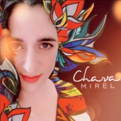 Chava Mirel - May We Find Peace