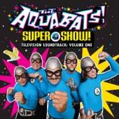 The Aquabats! - Winging It!