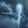 Lluvia del Bosque, Lluvia para Dormir & Sueño Profundo Club - Tormenta, Pt. 06 portada