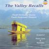 The Valley Recalls - Peace, Love & Harmony - Pandit Shivkumar Sharma & Pandit Hariprasad Chaurasia