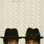 RUN-DMC - Together Forever