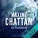 Maxime Chattam - In tenebris: La trilogie du mal 2