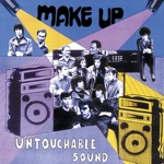 Untouchable Sound - Live!