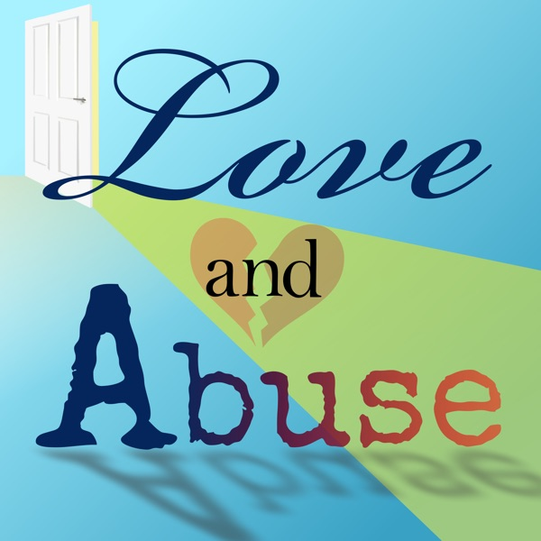 Emotionally abusive behavior breaks apart what could be a good relationship