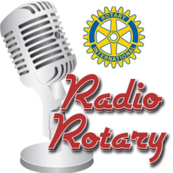 RadioRotary